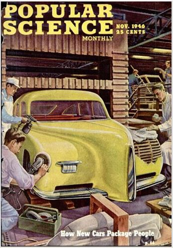Popular_science__november__1946_a