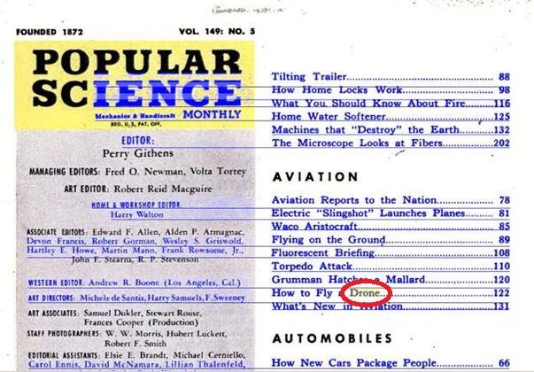Popular_science__november__1946_c