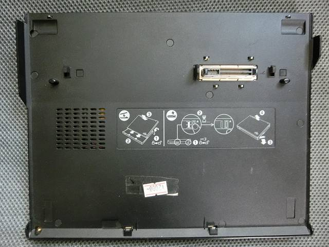 Thinkpad_x4_ultrabase91p9283_1s