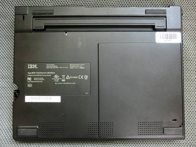 Thinkpad_x4_ultrabase91p9283_2s