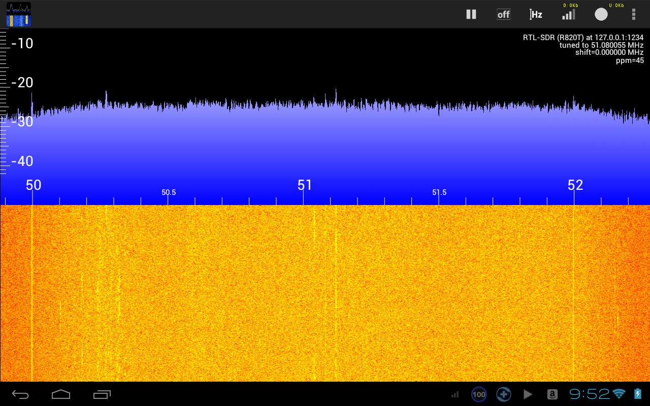 Receiving_5052mhz_by_sdrrf_analyzer