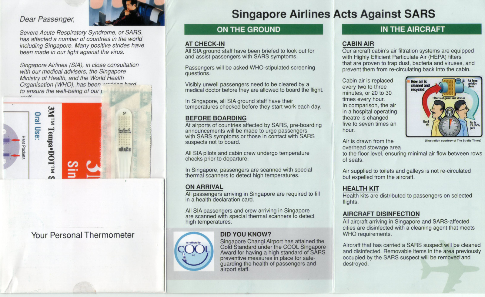 Singapore_airlines_acts_against_sar