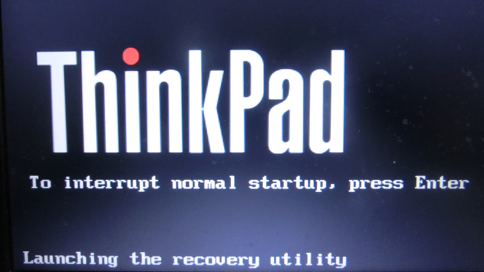 Thinkpad_x230_launching_the_recover