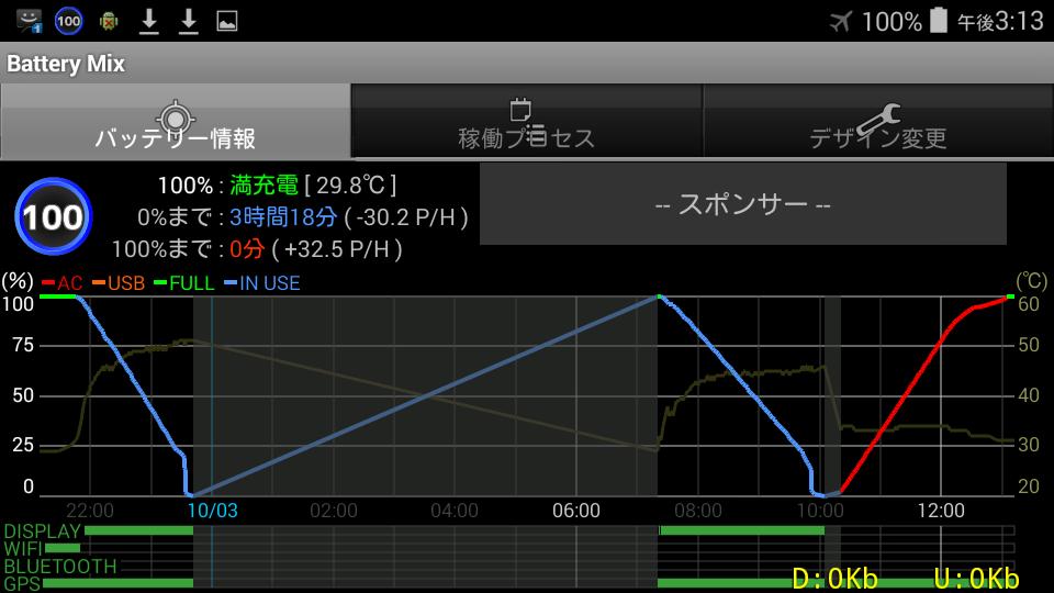 Battery_mix