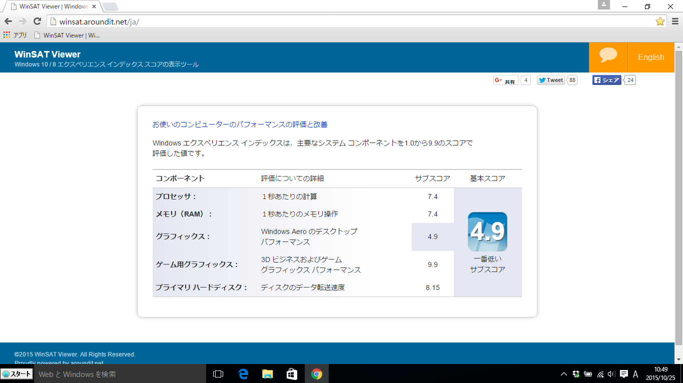 Windows_experience_index_x230_score