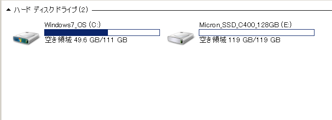 Sp550c_111gbc400e_119gb