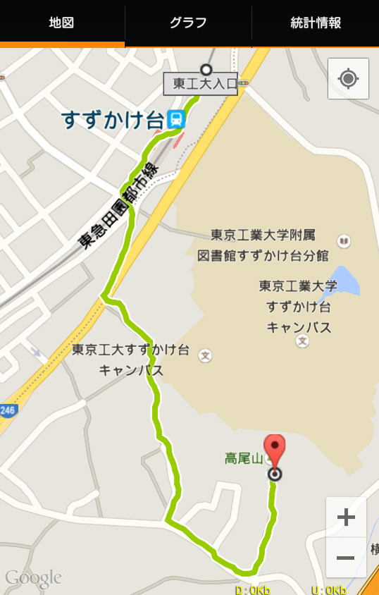 Mytracks_map