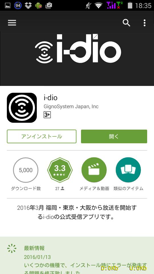 Idio__2