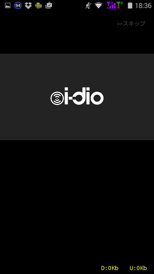 Idio__3