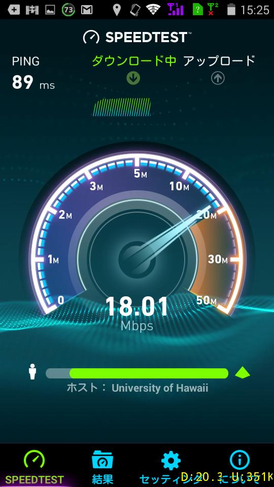 Speedtestnetsheraton_waikiki_1