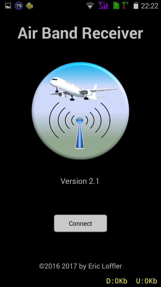 Air_band_receiver_2