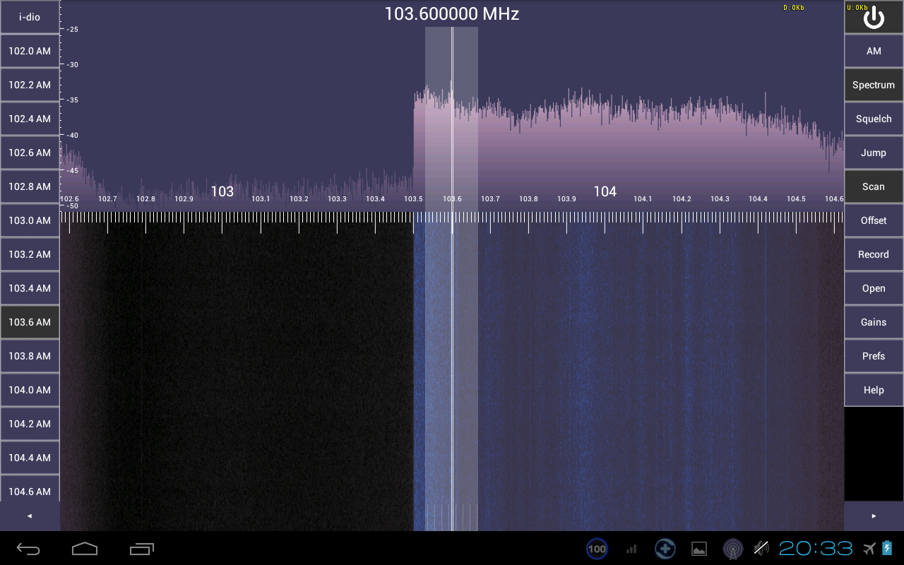 Idio_ofdm_spectrum_with_sdr_touch