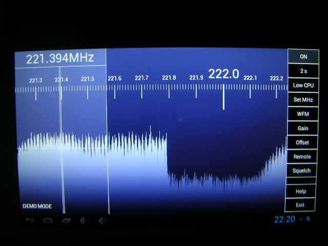 Nottv_ofdm_spectrum_with_sdr_touch