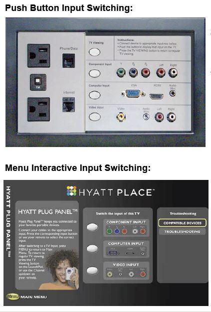 Hyatt_plug_panel
