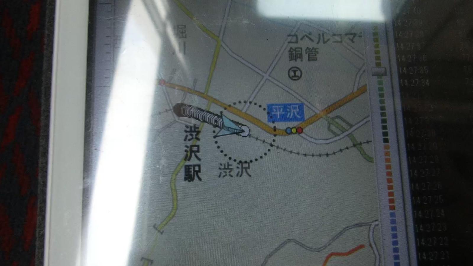 M241c_1