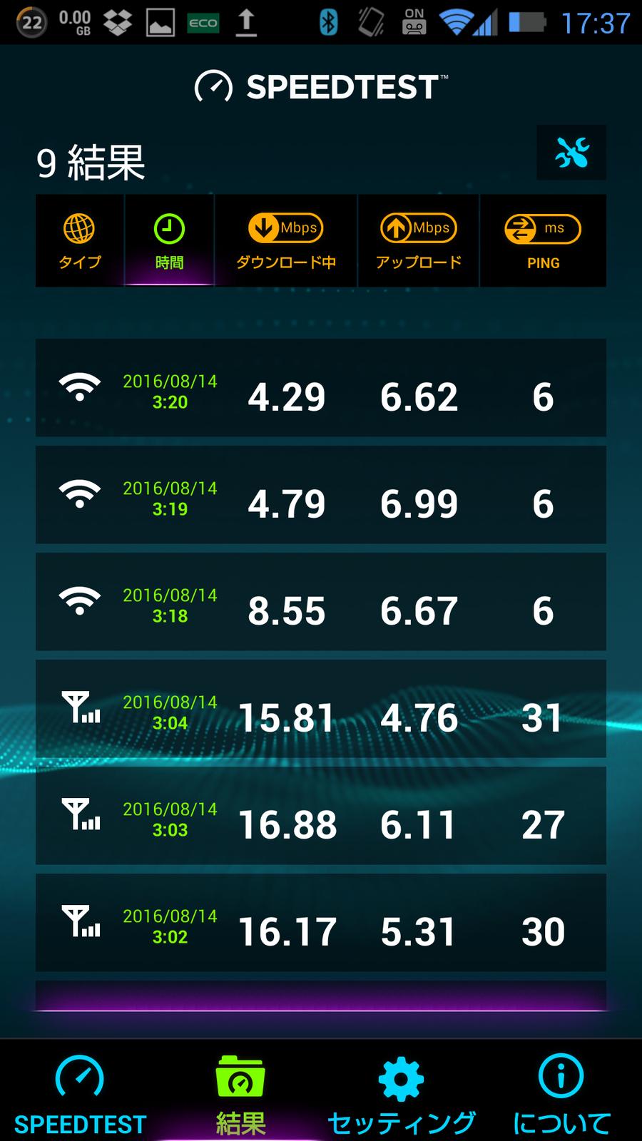 0_sim_speedtestnet_1