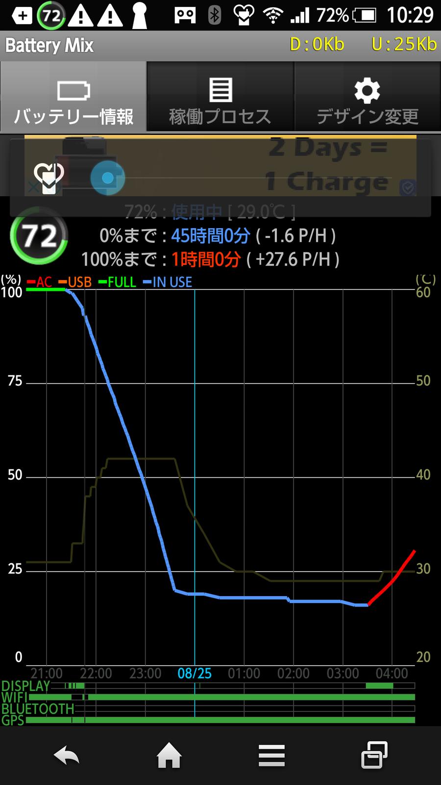 5_battery_mix
