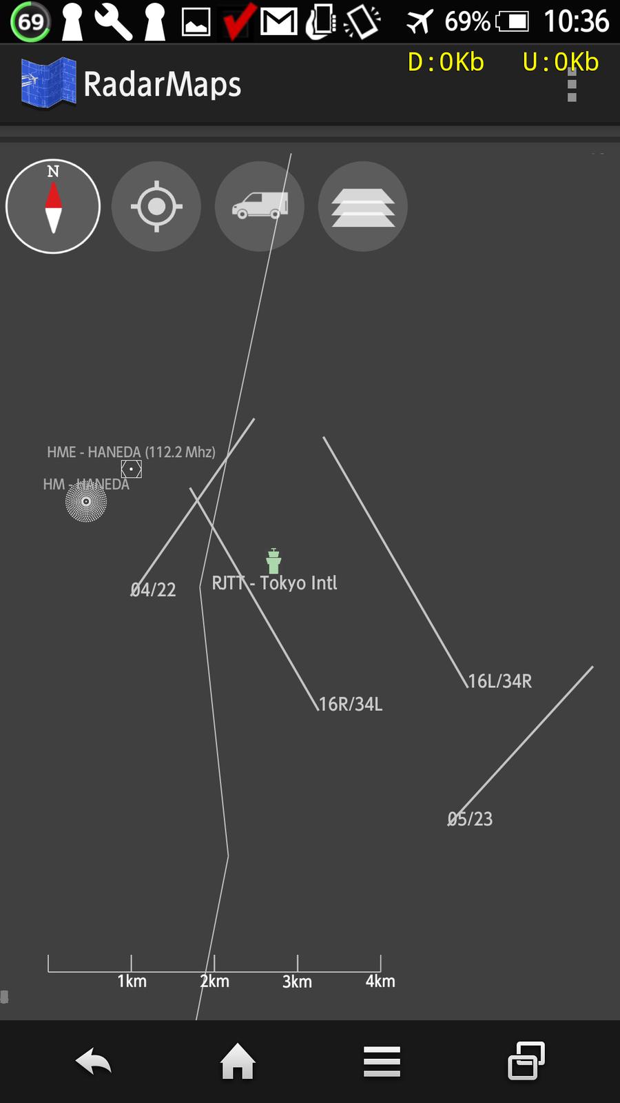 Radarmaps_2