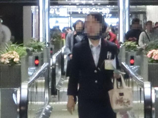 Narita_terminal_2_zoom3_2