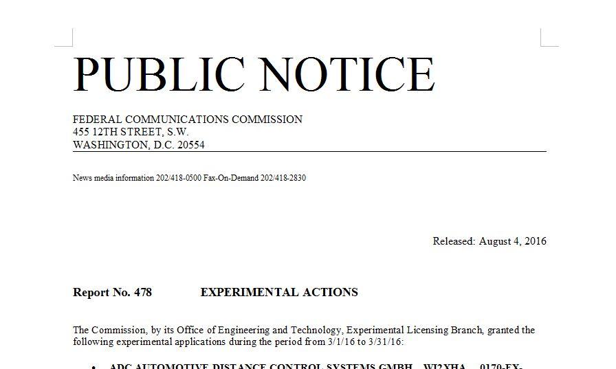 Fcc_public_notice_1