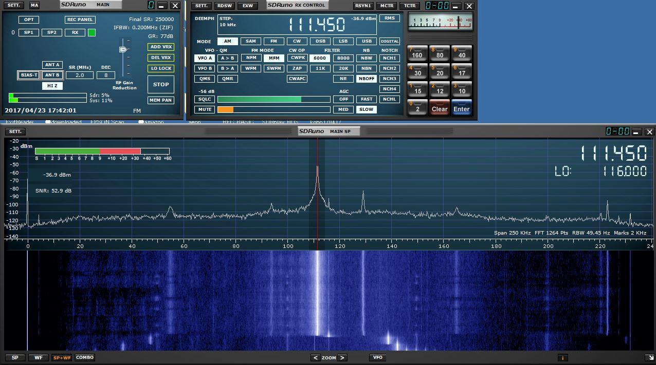 Qi_spectrum__charging