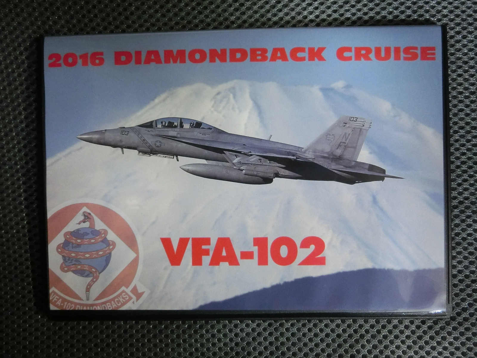 2016_diamondback_cruise_vfa102_1