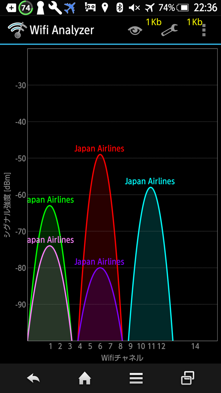 Wifi_ssidjapan_airlines