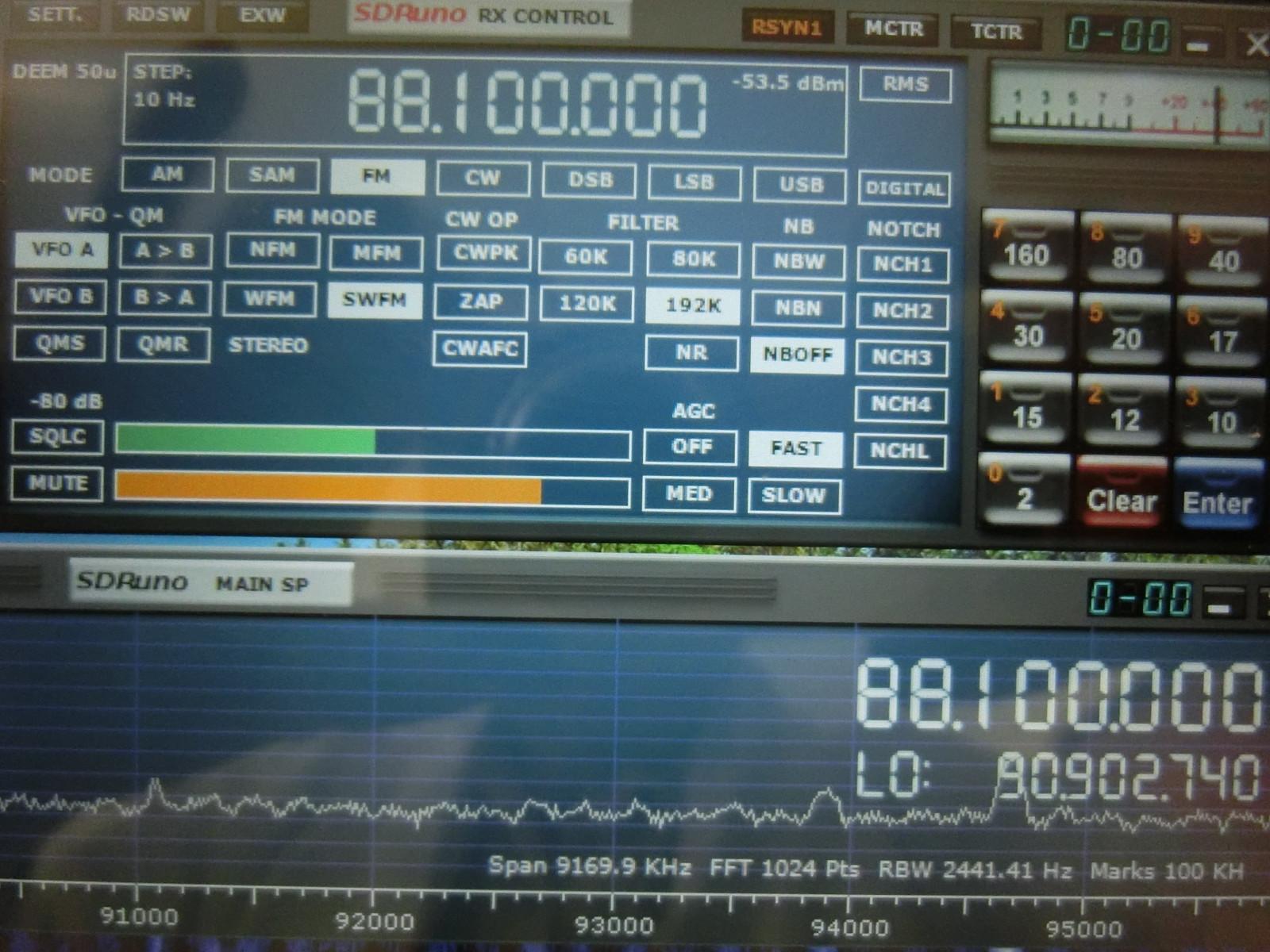 7fm_broadcasthonolulu_2