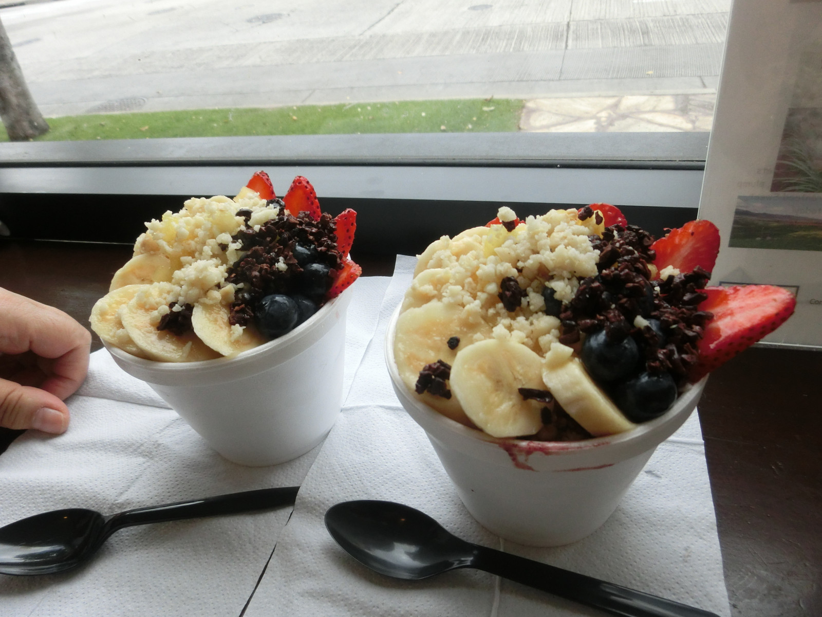Acai_bowlhawaiian_crown_plantation_