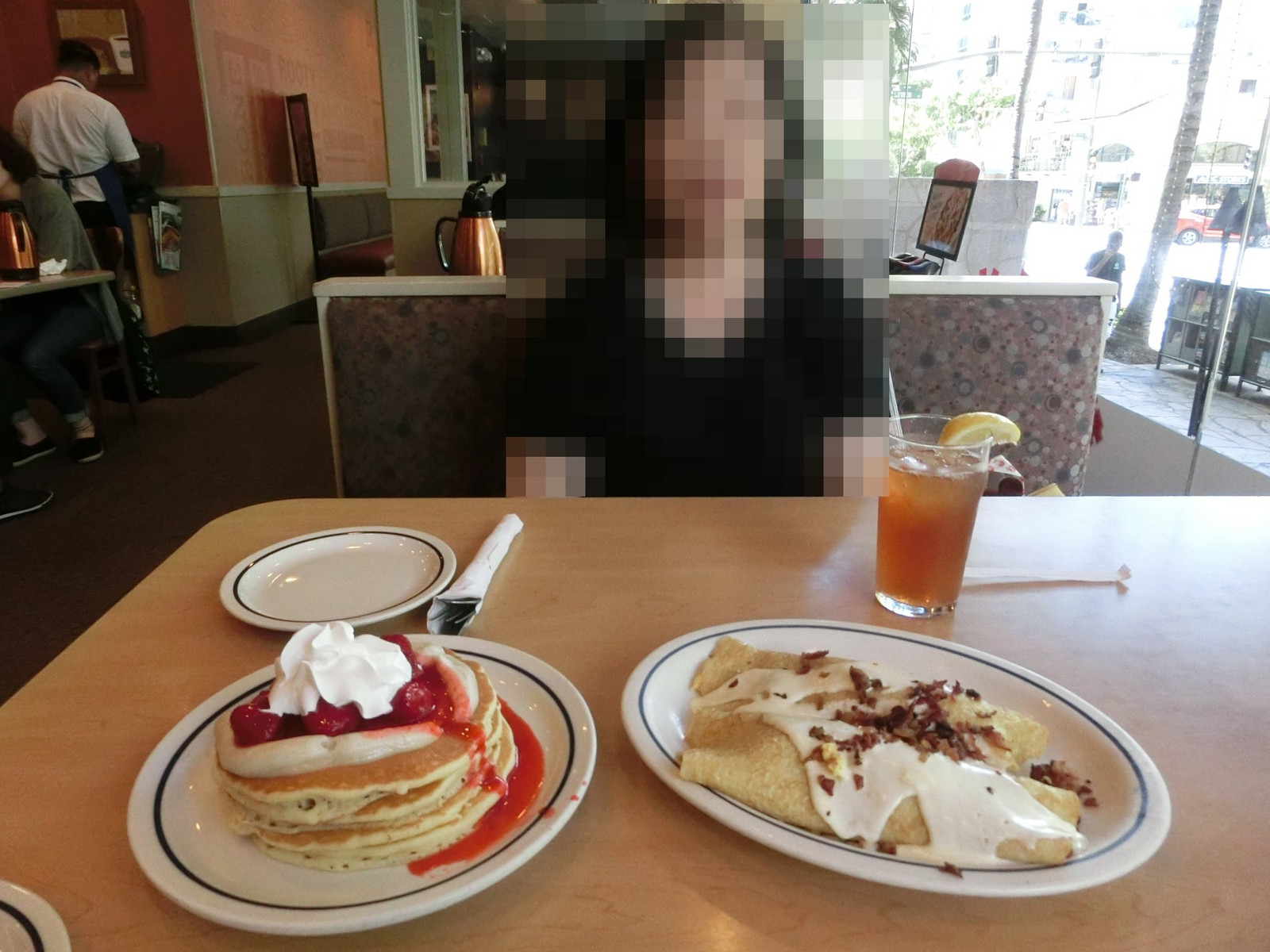 Ihop_honolulu_1