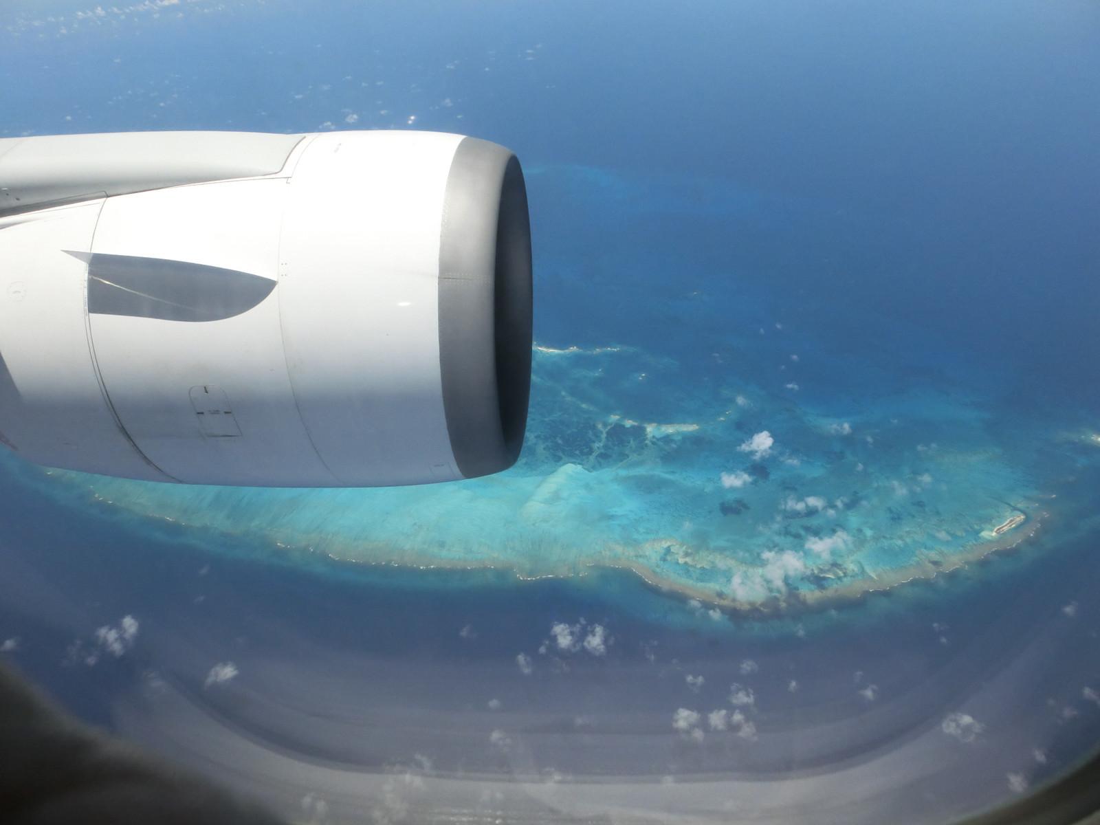 Jl785_hnl_takeoff_7