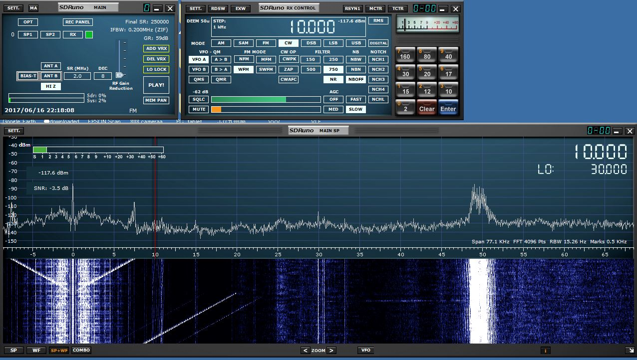 Receiving_below_10khz_with_sdrplay_