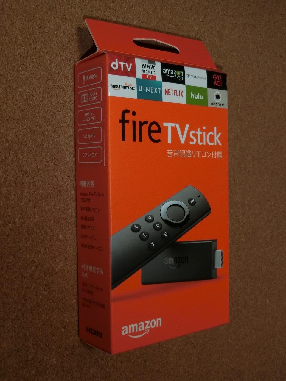 Fire_tv_stick_1s