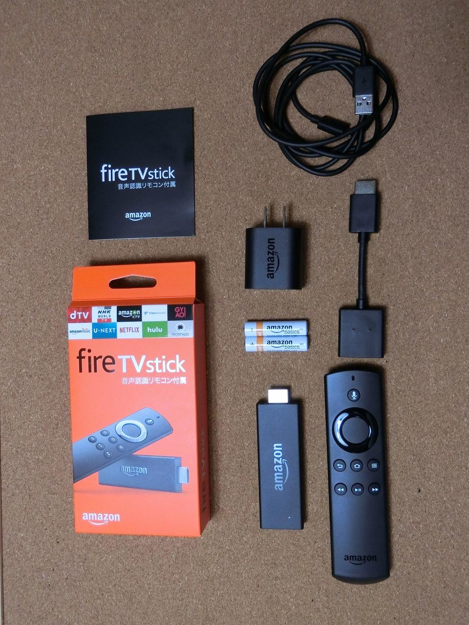 Fire_tv_stick_2s