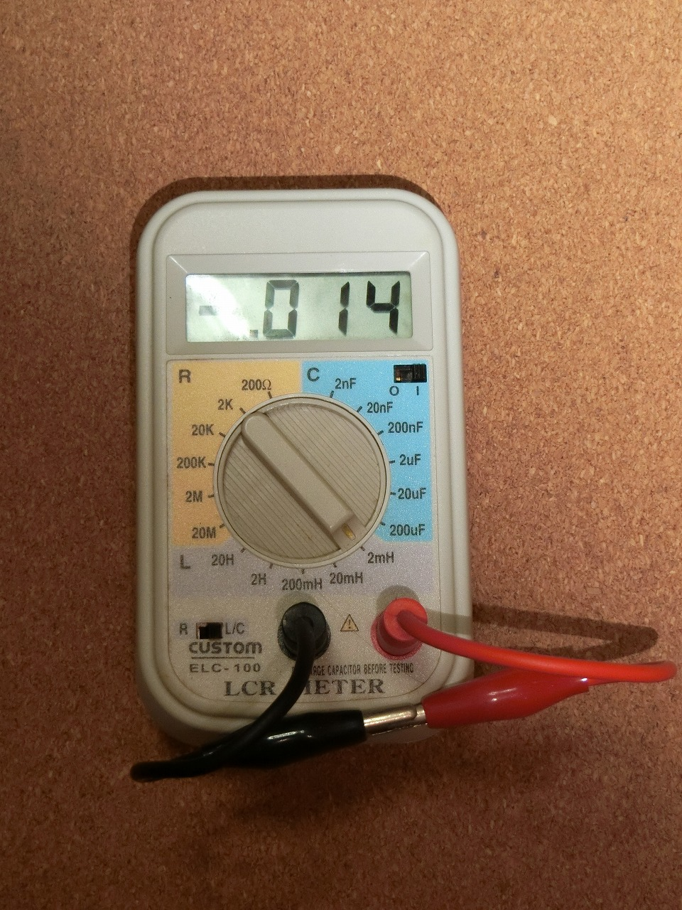 Lcr_meter_offsets