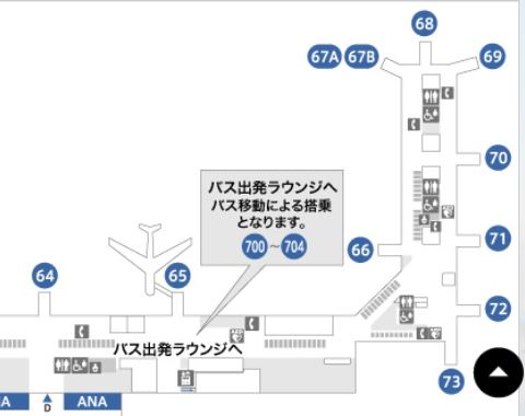 11hnd_gate_65_airport_map