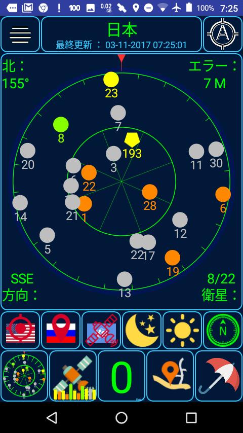 Gps_status_weather_all_satellite