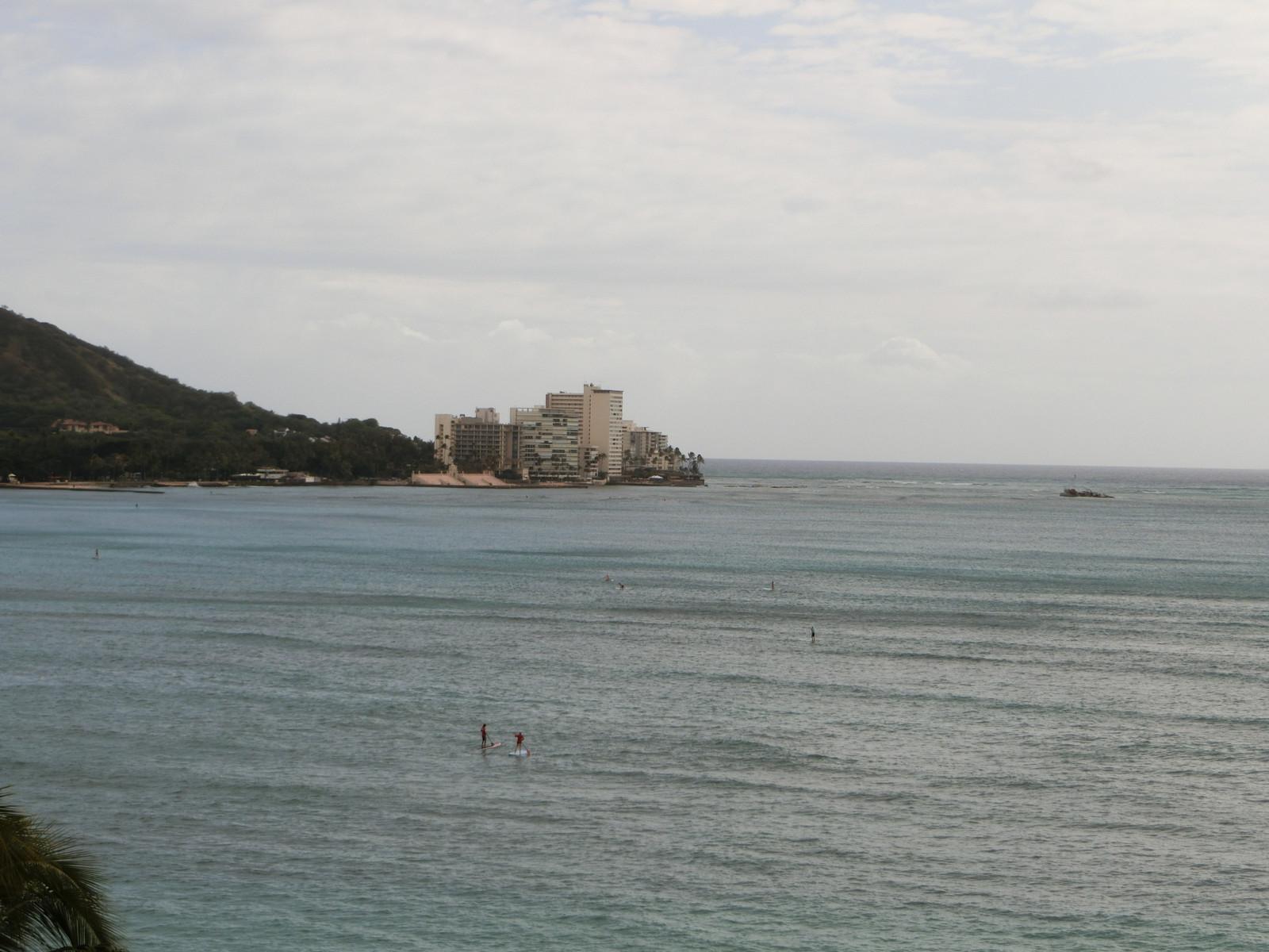 Outrigger_reef_waikiki_beach_reso_5