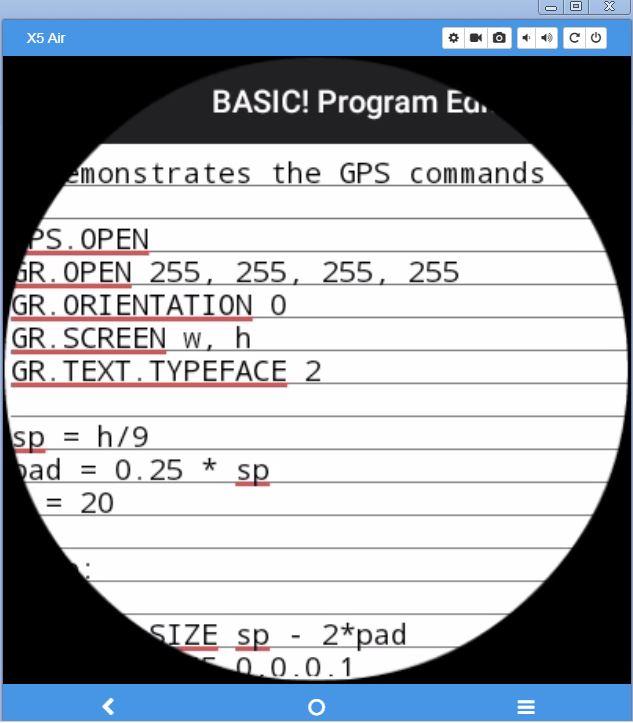 F15_gps_3