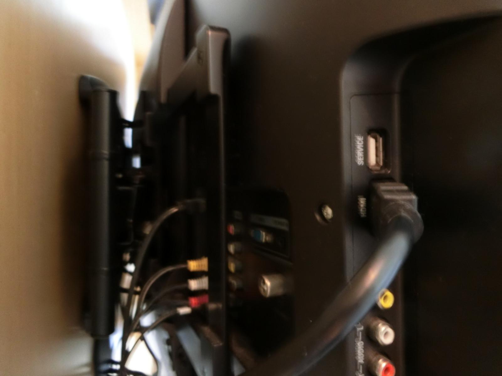 9hdmi_cable