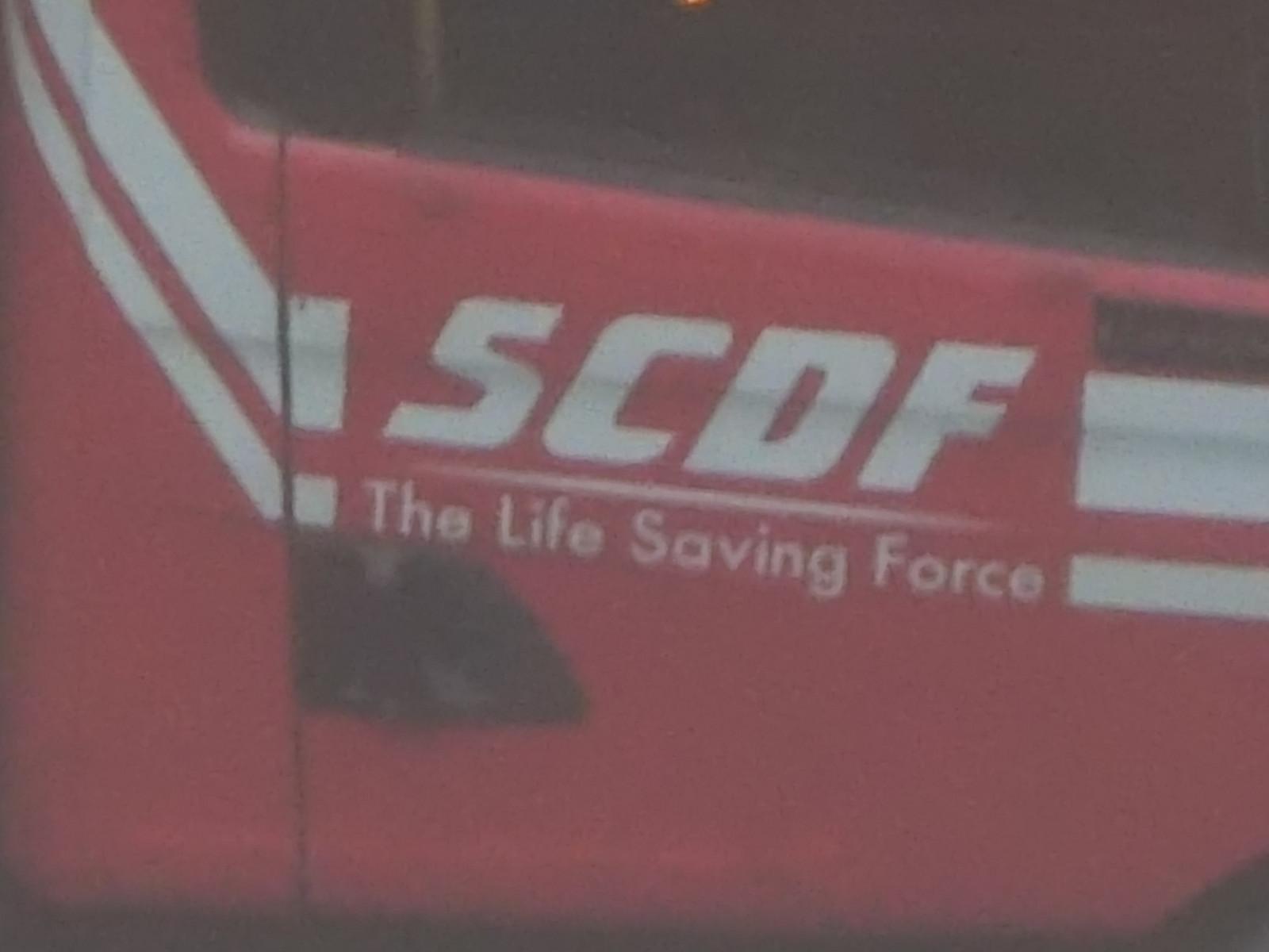 Scdf_2_2