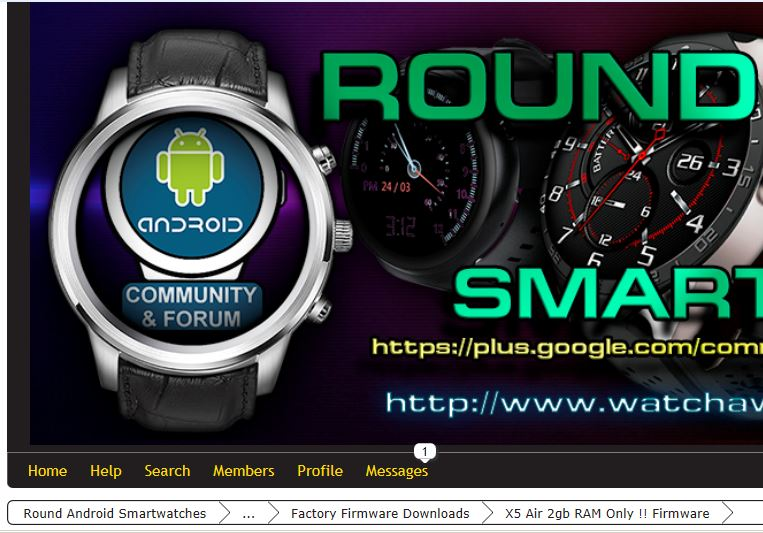 Round_android_smartwatches_x5_air_f