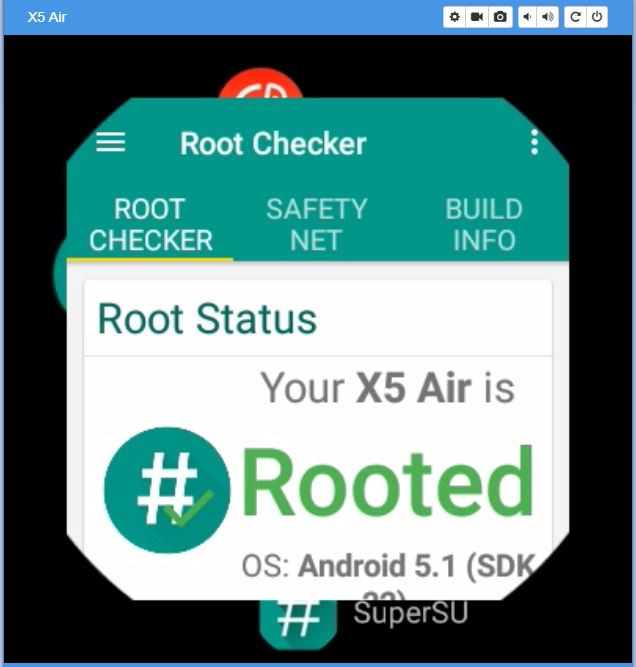 2finow_x5_air_rooted