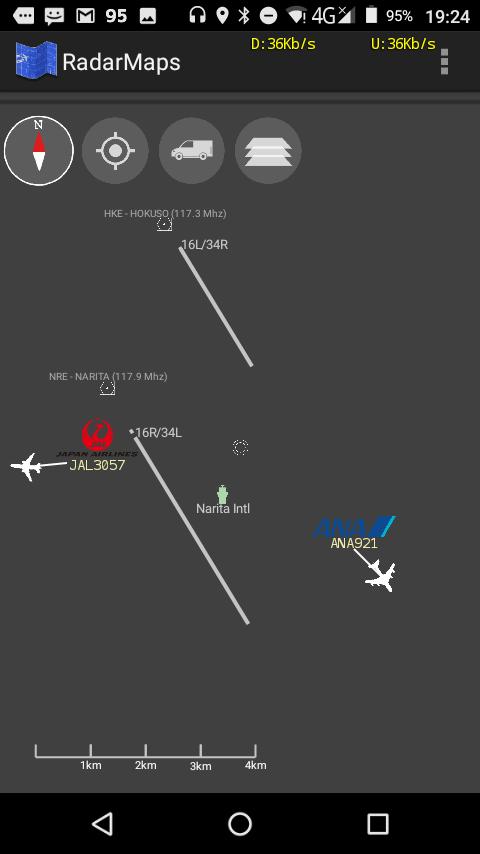 05nrt_adsb_radarmaps_1