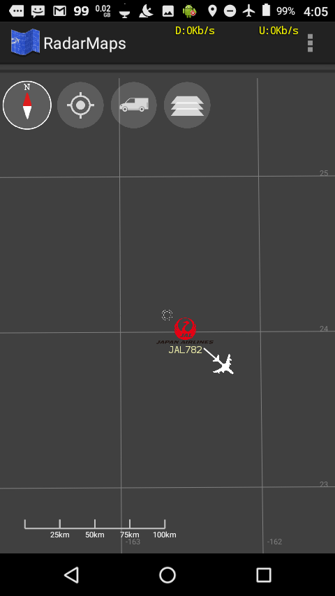 12jl782_hnl_app_radarmaps