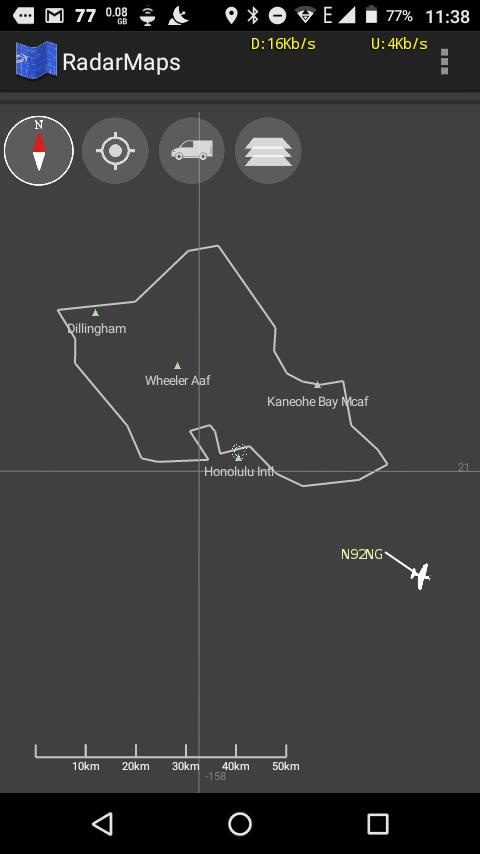 20hnl_g17_adsb_radarmaps_n92ng