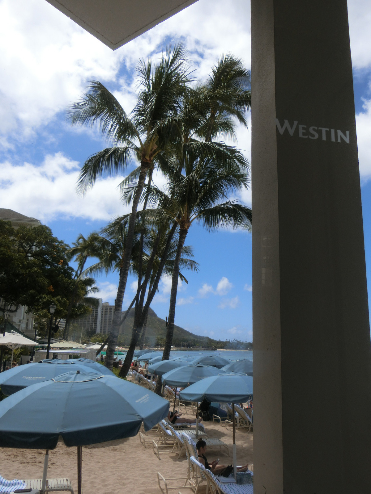 12moana_surfrider_beach_club_lounge