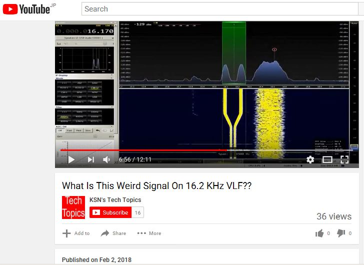 162khz_youtube
