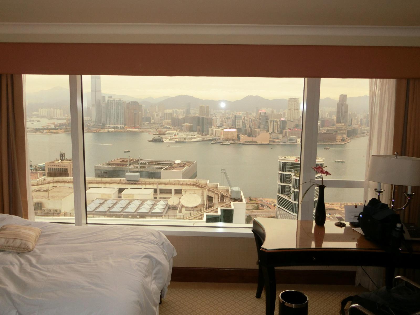 02conrad_hong_kong_56f_harbour_vi_2