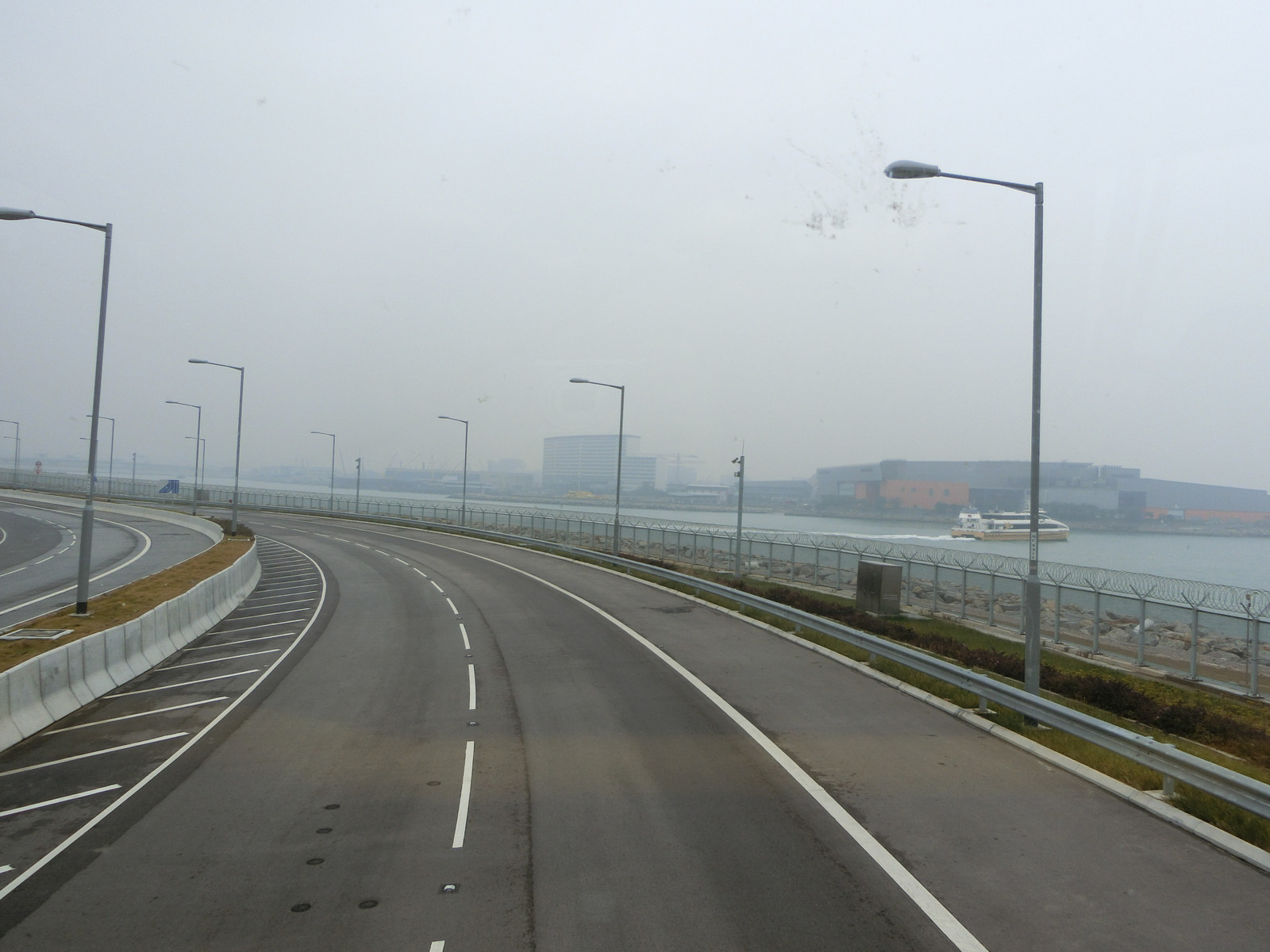 03hong_kongzhuhaimacao_bridge